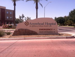 arrowhead_hospital_3